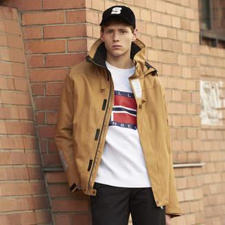 Sandro Sailing jacket