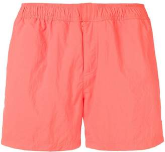 Ron Dorff Gym swim shorts