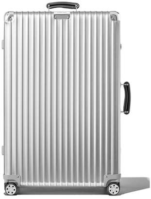 Rimowa Classic Check-In L Spinner Luggage