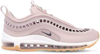 Nike Air Max 97 Ultra 17 Si Sneakers