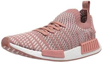 adidas Women's NMD_R1 STLT PK Running Shoe