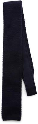 Ralph Lauren 6cm Knitted Cashmere Tie