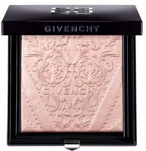 Givenchy Teint Couture Shimmer Powder/0.28 oz. - Pink