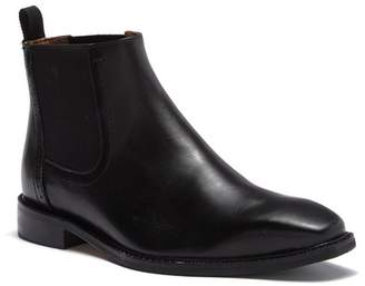Bacco Bucci Tangier Chelsea Boot