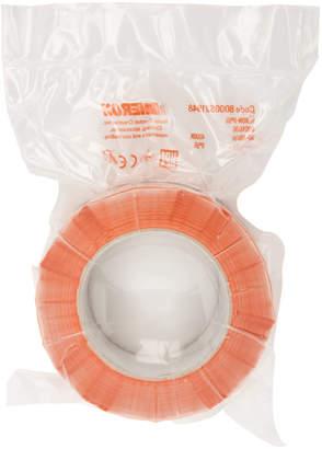 Heron Preston Orange Packing Tape