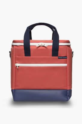Hudson Sutler Sconset 30 Pack Cooler Bag