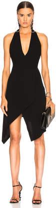 IRO Ekioti Dress in Black | FWRD
