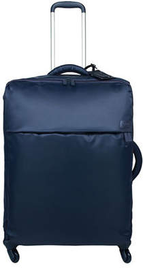"Lipault Originale Plume Spinner Luggage - 28.25""T"