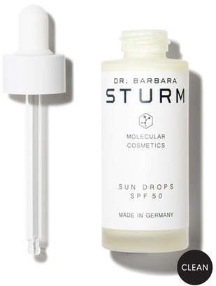 Dr. Barbara Sturm Sun Drops, 1.0 oz./ 30 mL