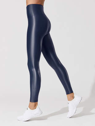 High Waisted Takara Legging