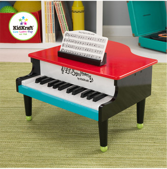 Kid Kraft Lil' Symphony Piano