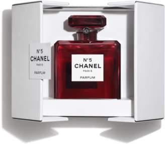 Chanel N°5 LIMITED EDITION GRAND EXTRAIT Parfum