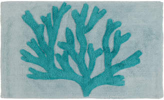 Creative Bath Fantasy Reef Bath Rug