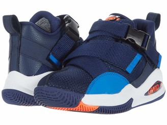 AND 1 Boys' Gamma Sneaker