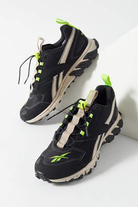 Reebok DMX Pert Sneaker