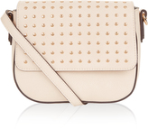 Cream Studded Purse Shopstyle Australia