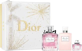 Christian Dior Miss Blooming Bouquet Eau de Toilette Set