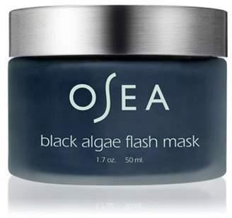 Osea Malibu Black Algae Flash Mask