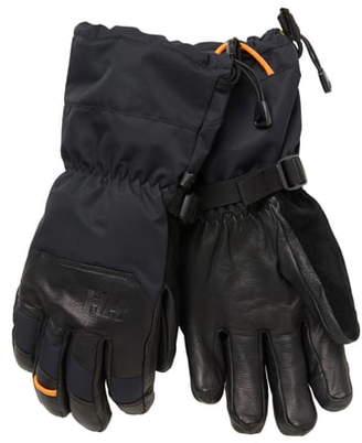 Helly Hansen Ullr Sogn Helly Tech(R) Ski Gloves