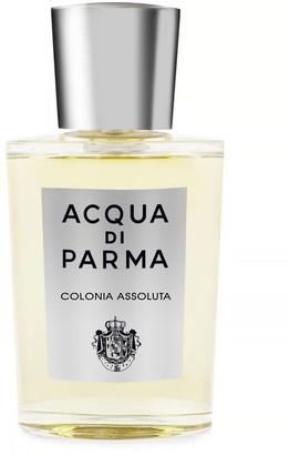 Acqua di Parma Colonia Assoluta Eau de Cologne