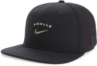 Nike x Pigalle Dri-FIT NRG Performance Baseball Cap