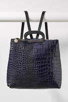 clare-vivier-marcelle-backpack