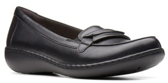 Clarks Ashland Lilly Slip-On