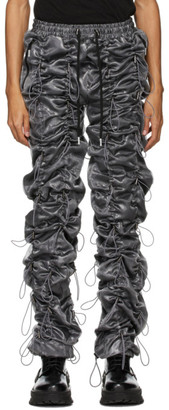 99% Is Silver Gobchang Lounge Pants