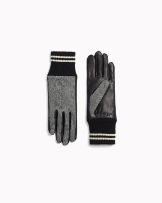 Rag & Bone Ski glove
