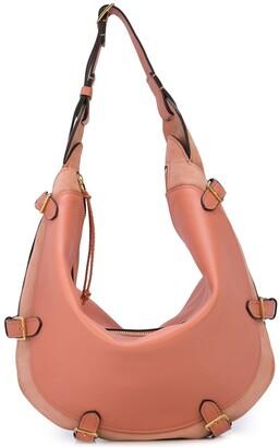 Altuzarra 'Play' Bag Large