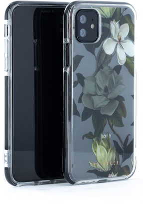 Ted Baker Opal iPhone 11, 11 Pro & 11 Pro Max Case