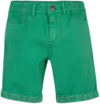 Paul Smith Bermuda Short