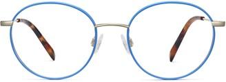 Warby Parker Duncan