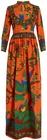 gucci-jubilee-print-mandarin-collar-silk-gown
