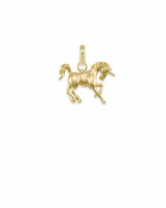 Kendra Scott Unicorn Charm