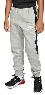 Nike Boys' Sportswear Jogger Pants - Big Kid