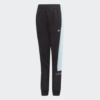 adidas BX-20 Pants
