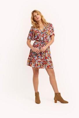 Rebecca Minkoff Sorcha Dress