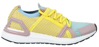 adidas by Stella McCartney Adidas By Stella Mc Cartney Ultraboost 20S sneakers