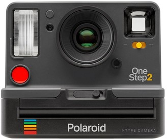 Polaroid Camera Homeware Original