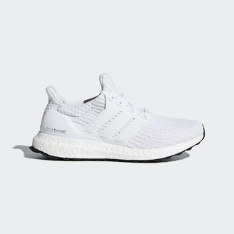 adidas Ultraboost Shoes