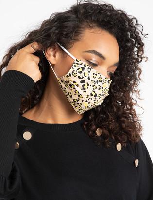 ELOQUII Face Mask FINAL SALE