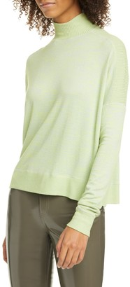 Rag & Bone Avryl Turtleneck Sweater