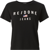 re-done-logo-tee