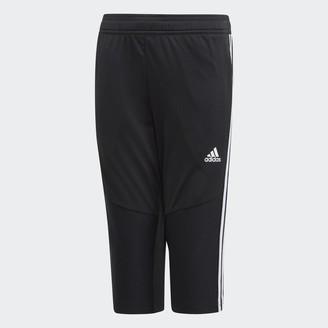 adidas Tiro 19 3/4 Pants