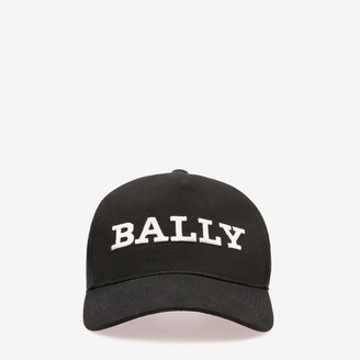 Bally URBAN CAP