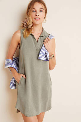 Cloth & Stone Sally Shirtdress