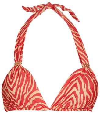 Vix Fiorella Bia Bikini Top