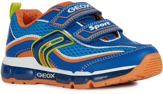 Geox Android 26 Sneaker