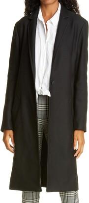 Rag & Bone Dean Coat